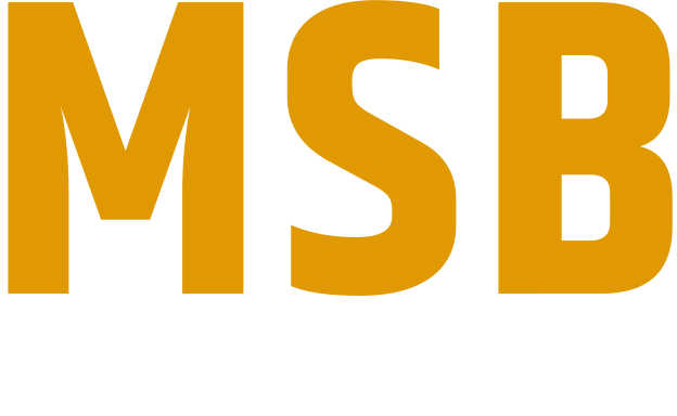 MSB Truck Tyre Services